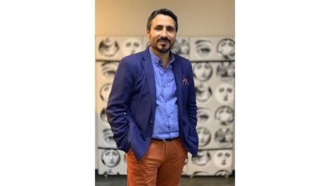 Топ естетичен хирург от Турция консултира безплатно в София