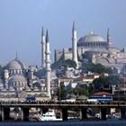 """""""Света София"""" в Истанбул става джамия"""