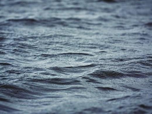 Румънка и българин се удавиха през уикенда