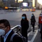 Китай обяви официално края на епидемията на територията си . Бебе на възраст под 1 година е починало от коронавируса в американския град Чикаго
