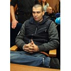 20 години затвор за убийството на Дарина и Никол