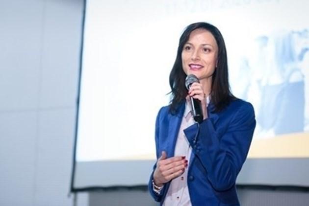 София събира еконоваторки