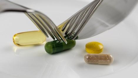 Популярни лекарства, които може да ни навредят