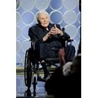 Кърк Дъглас навърши 103 – преживял е Голямата депресия и две световни войни