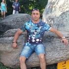 Бунт срещу брата на Гошо Гинчев