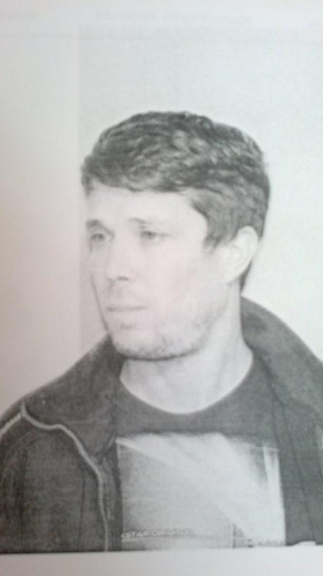 Беглецът Мустафа иска ново дело за 27 кг хероин