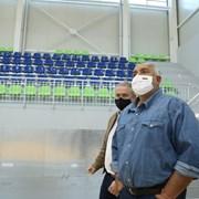 Бойко Борисов: До юни ще излезем от пандемията (Видео)