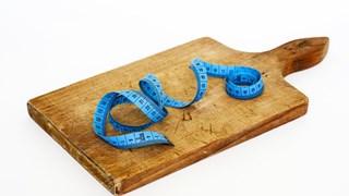Отслабването е възможно и без диета