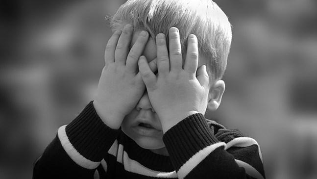 40 000 деца в България живеят с неподозирани аномалии на отделителната система