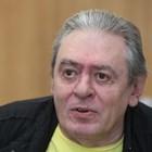 Михаил Белчев опериран по спешност навръх рождения си ден