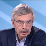 Емил Хърсев: Единственото ни решение е присъединяването към еврозоната