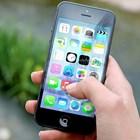 Пускат мобилно приложение за следене на COVID-19 в България