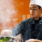 16-годишен е най-добрият кулинар