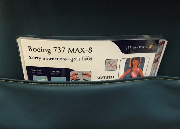 """Икономии и лош софтуер провалили най-успешния самолет на """"Боинг"""""""
