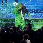"""Ариана Гранде и Шон Мендес сред победителите на """"Изборът на децата"""" (Снимки)"""