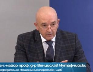 Мутафчийски сам ще се снима в кръчма, за да вземе от кръчмарите 1000 лева (Обзор)