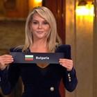 """Отиваме на втория полуфинал на """"Евровизия"""""""
