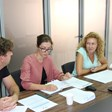 Строим с Румъния велоалея по поречието на Дунав