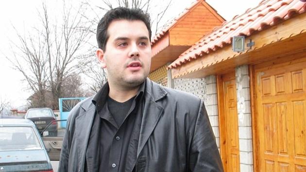 Разпродават имането на топизмамника Манджуков