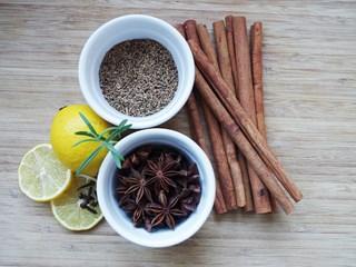 Анасонът – господарят на маринатите и рибата (+рецепта)