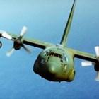 Чили смята, че изчезналият самолет с 38 души на борда се е разбил
