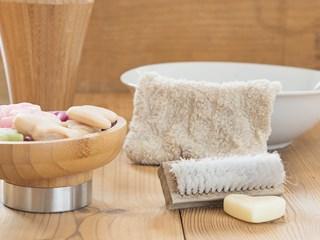 6 хигиенни грешки, с които трябва да се разделим