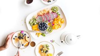 Яжте този плод при проблеми с храносмилането