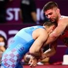 Борецът Иво Ангелов: Слагам край! Ще съм близо до децата