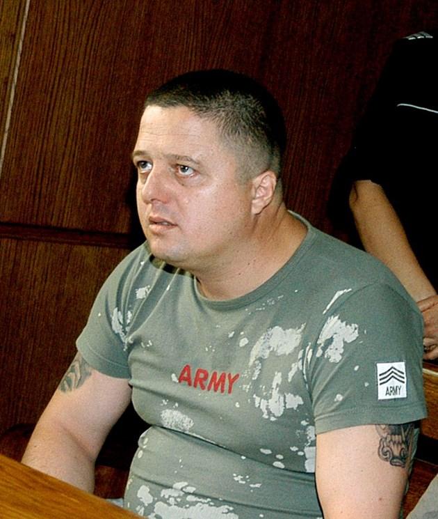 Йоско Костинбродския е заловен