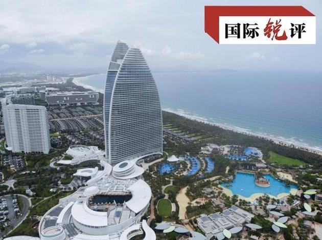 Китайските реформи се намират на нова отправна точка
