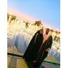 Софка и Гринго в Дубай за ЧРД