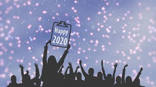 Годишен хороскоп за 2020-а (втора част)