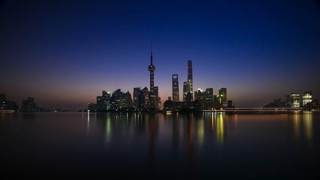 Шанхай въвежда нови политики, за да привлече повече мултинационални компании