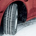 Време е за смяна на  летните гуми със зимни