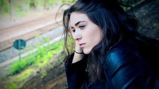 10 жестоки факта, с които живеем, без да си признаваме