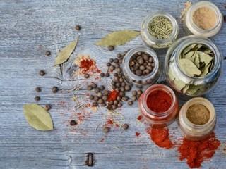 Кимионът – подцененият извор на здраве (+рецепта)