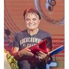 Легендарният музикант Пейо Пеев: Победихме Филип Киркоров в Русия