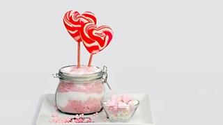 9 начина да намалим захарта в менюто си