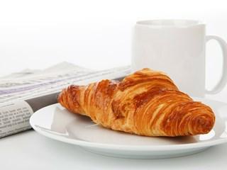 Грешки, свързани със закуската, които трябва да избягваме