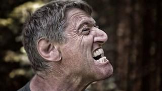 10 типа отровни хора, от които трябва да бягаме