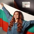Виктория с две номинации за европейски музикални награди
