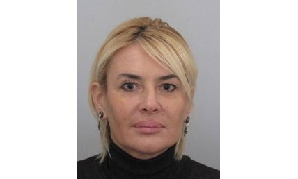В МВР болница спасиха Маринела Арабаджиева (Обзор)