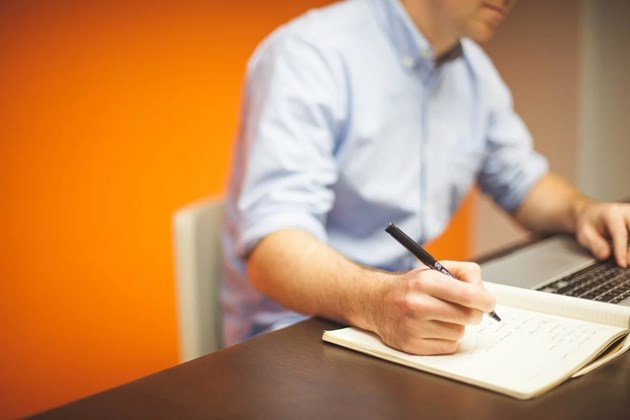 В Германия 470 000 фирми кандидатстват за съкратено работно време