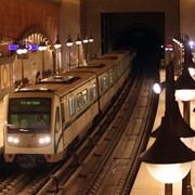 Член на ДБ, консултирал и мол, спъва метрото до лифта за Витоша