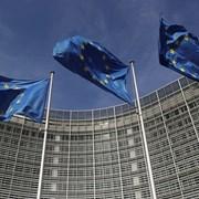 ЕК пак повиши прогнозата за България - очаква ръст от 4,6%