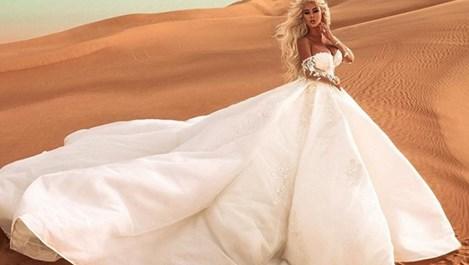Андреа: Най-накрая разбрах за кого искам да се оженя