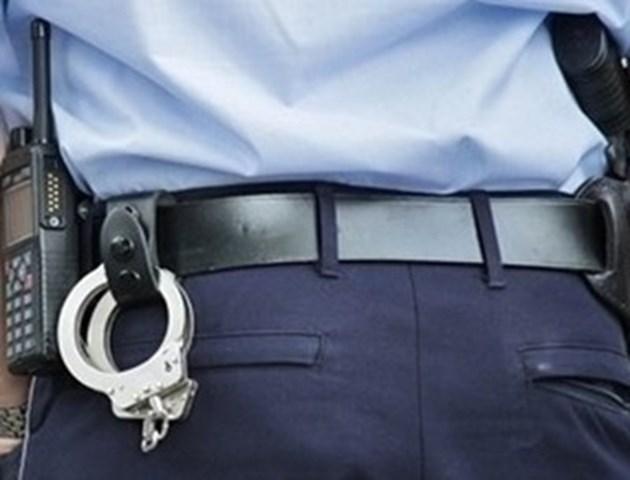 ГДОП с мащабна акция във Враца, седем са задържаните