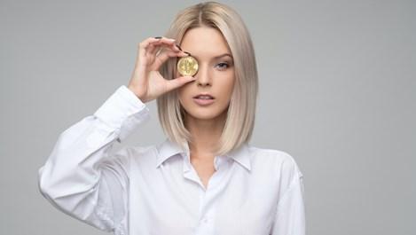 Как да премахнем жълтите нюанси от русата коса