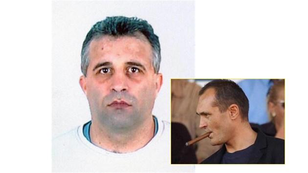 Разпитват Митко Полицая заради Васил Божков