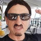 Милко Калайджиев на 69